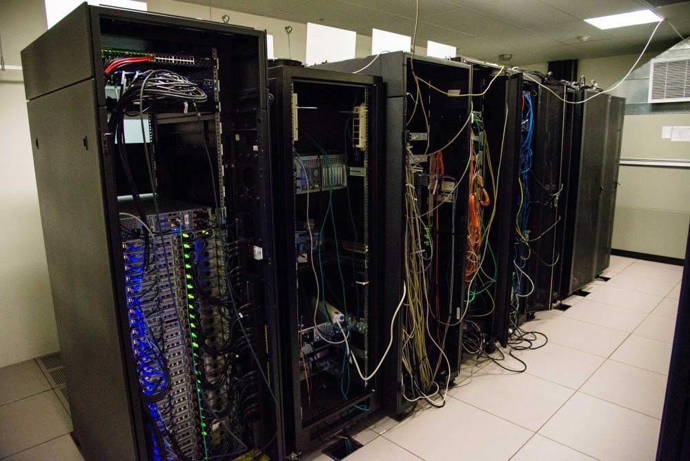 012215_supercomputerweb_aa