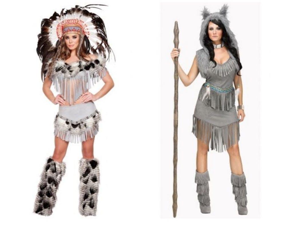 costumestory_cp_web