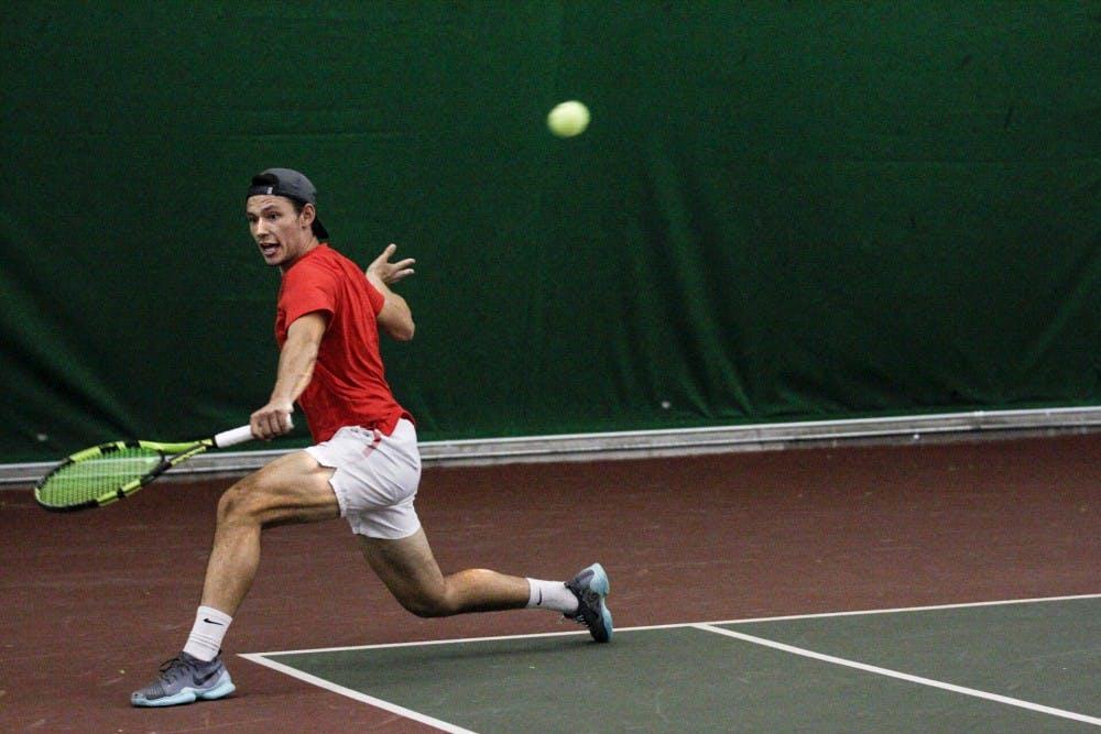 022618_tennisstory_at_web