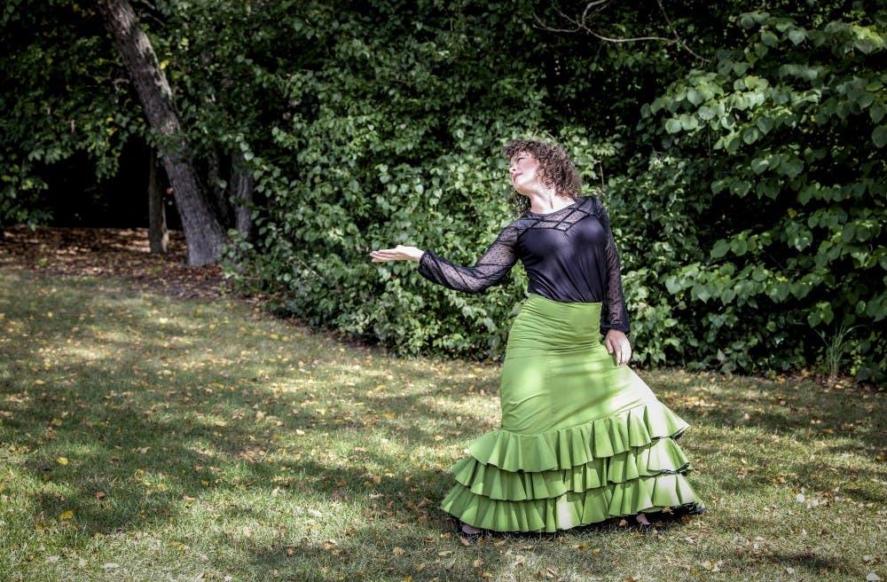 030118_flamencodancing_cp_web