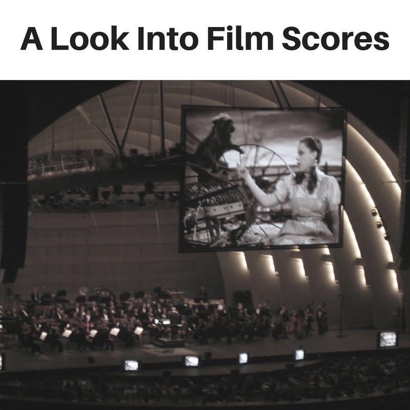 look_into_film_scores