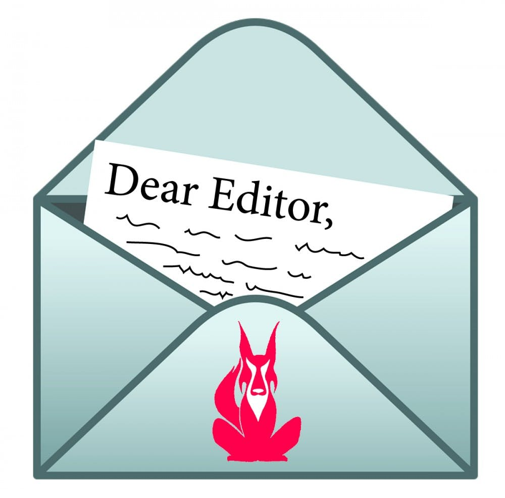letters_to_the_editor_daily_lobo_logo