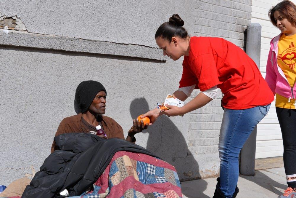 homeless_fp_web