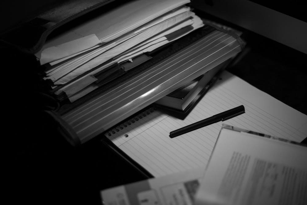 schoolworkbalance