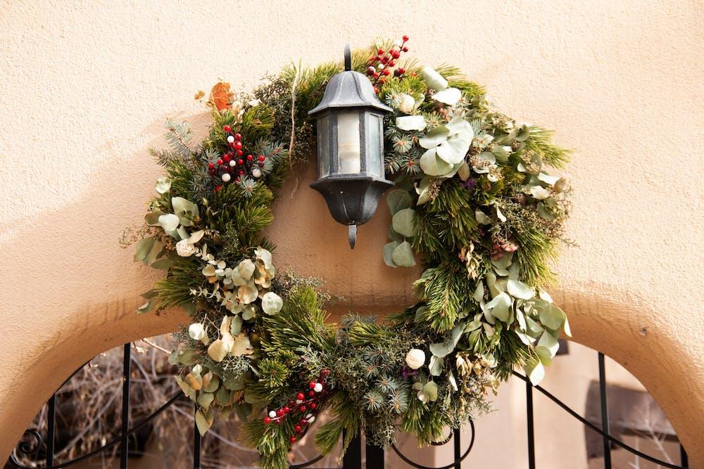 wreath03-lr