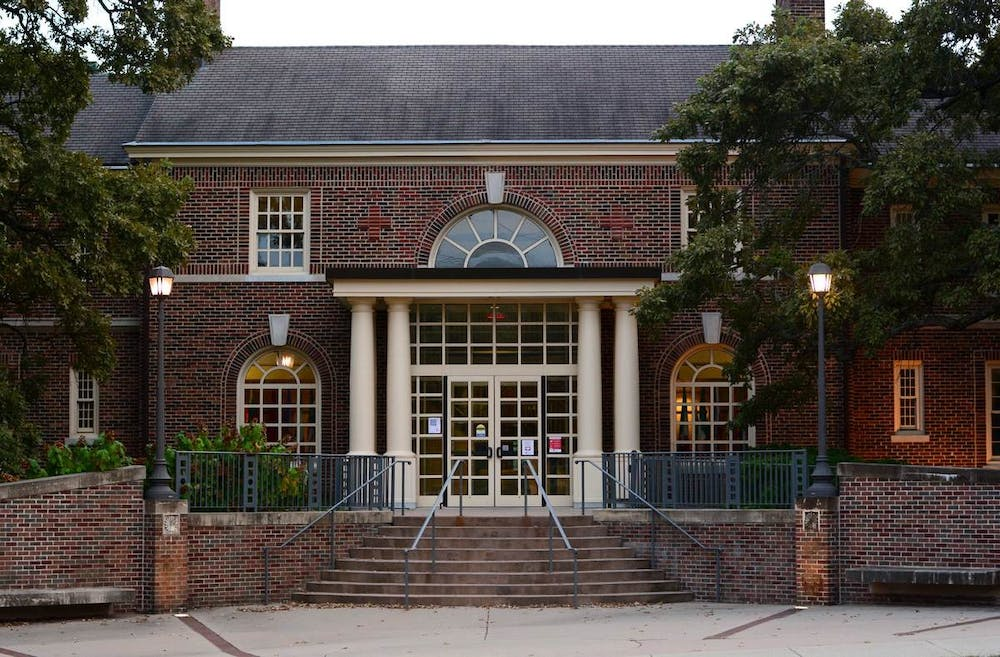 <p>International Student and Scholar Services is working on virtual ways to keep international students engaged as many take online classes away from Oxford.</p>