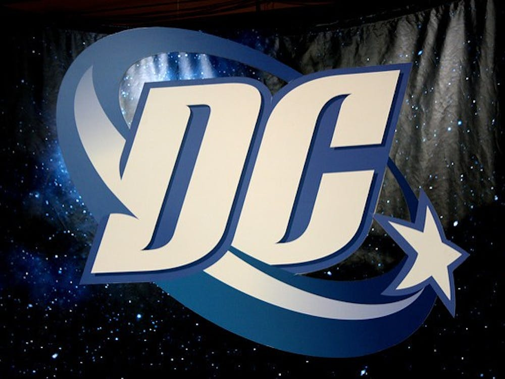 While Marvel often dominates the big screen, DC has slowly taken over television with The CW. | Image via Creative Commons