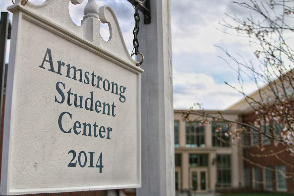 <p>The deadline for students to decide whether or not they will return to campus this semester is quickly approaching, and the decision is not an easy one to make.</p>
