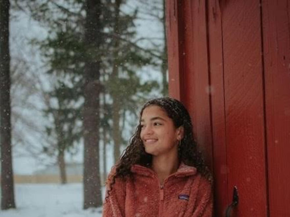 After President Crawford signed the PCLC last fall, Miami is taking its commitment to sustainability a step further with the creation of a Climate Action task force with sophomore Denali Selent as the student voice.