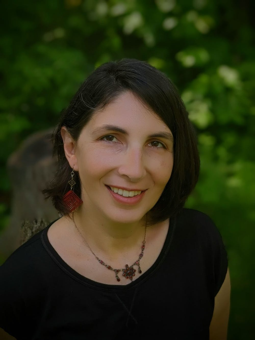 <p>Miami University named its new vice president of institutional diversity and inclusion, Cristina Alcalde. She hopes to make Miami a truly inclusive environment by meeting with students, faculty and the Oxford community.</p>