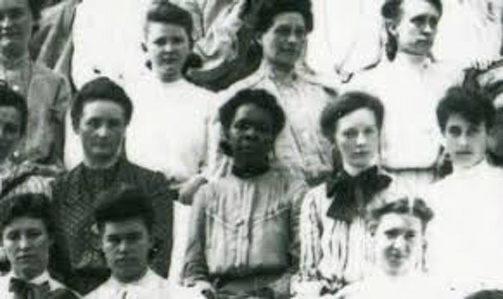 <p>Miami&#x27;s Campus Avenue Building will be renamed after the schools first Black graduate, Nellie Craig. </p>