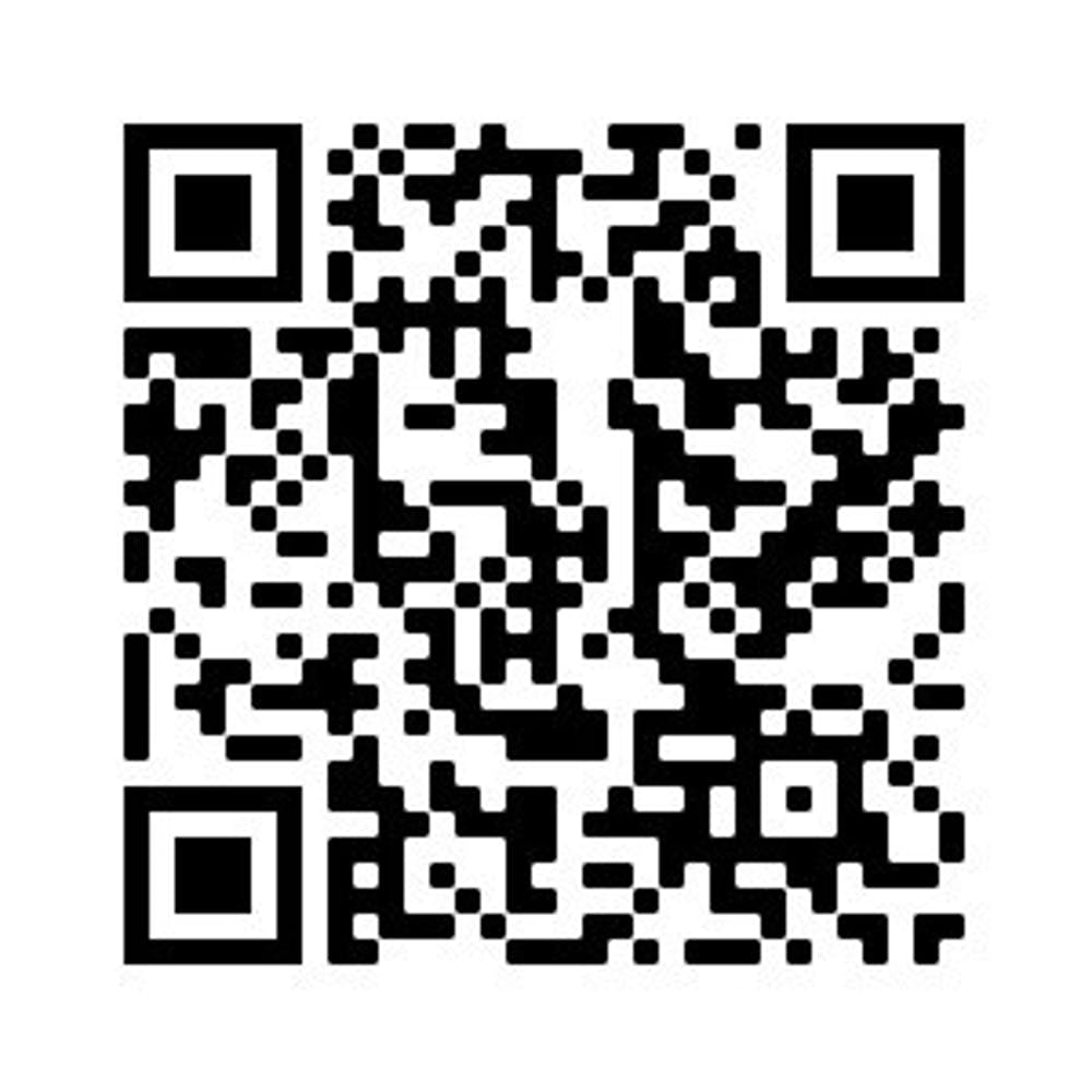 <p>Scan this QR code with your phone camera to be taken to the editor playlist!</p>