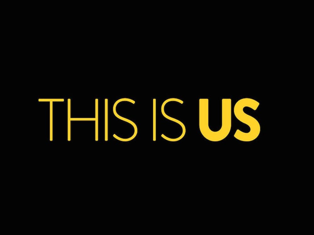 """This is Us"" is was NBC's surprisingly low-key hit last fall."