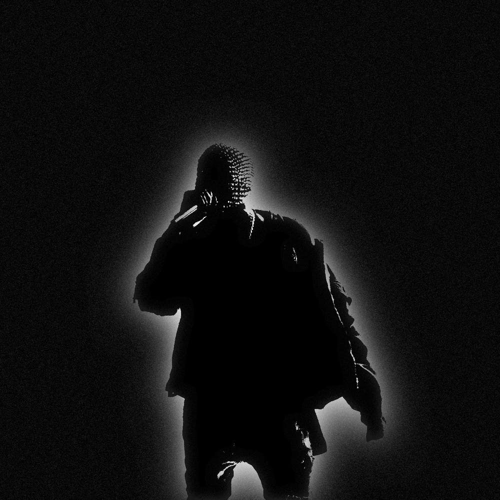 <p>Kanye West has dropped his highly-anticipated new album &quot;Donda&quot; after many delays...but could it have used another one?</p>