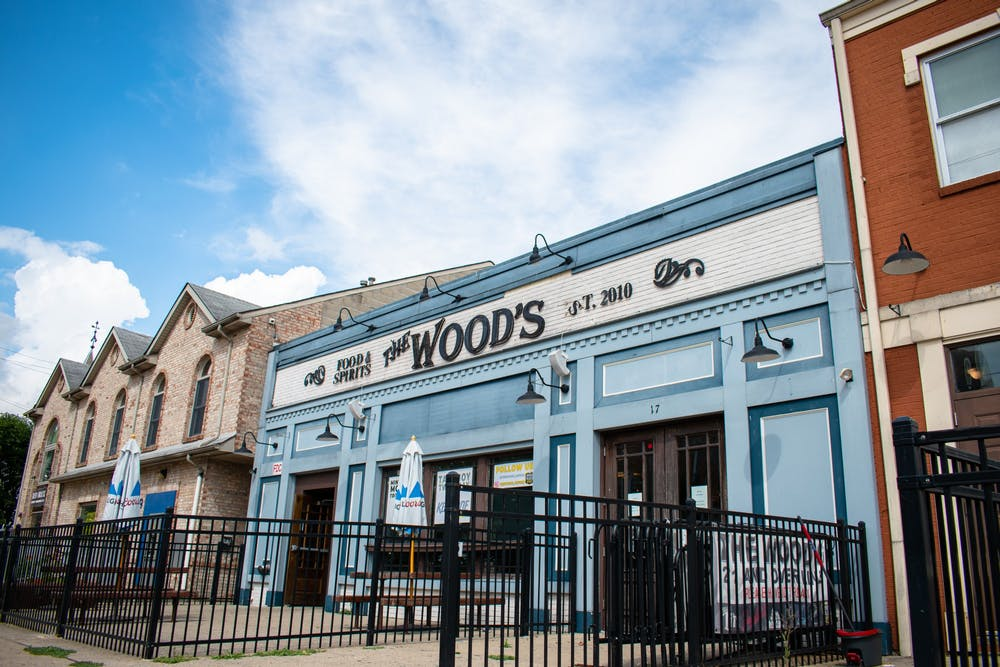 <p>As students start returning to Oxford, the bars Uptown anticipate increased activity.</p>