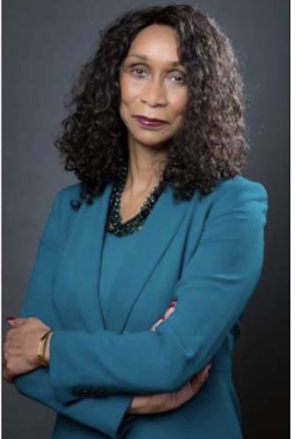 <p>Carolyn Jefferson Jenkins, a Western College for Women alumna, is this year&#x27;s commencement speaker.</p>