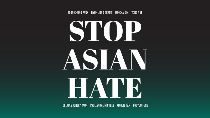 statenews.com: Editorial: Don't move on, continue supporting MSU's AAPI community