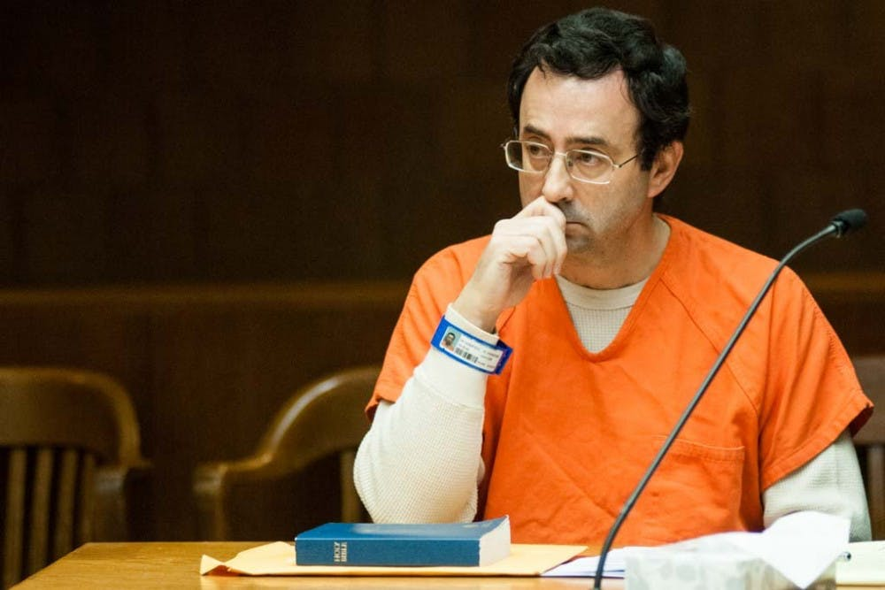 cmg_new__larry_nassar_arraignment__001_022317b
