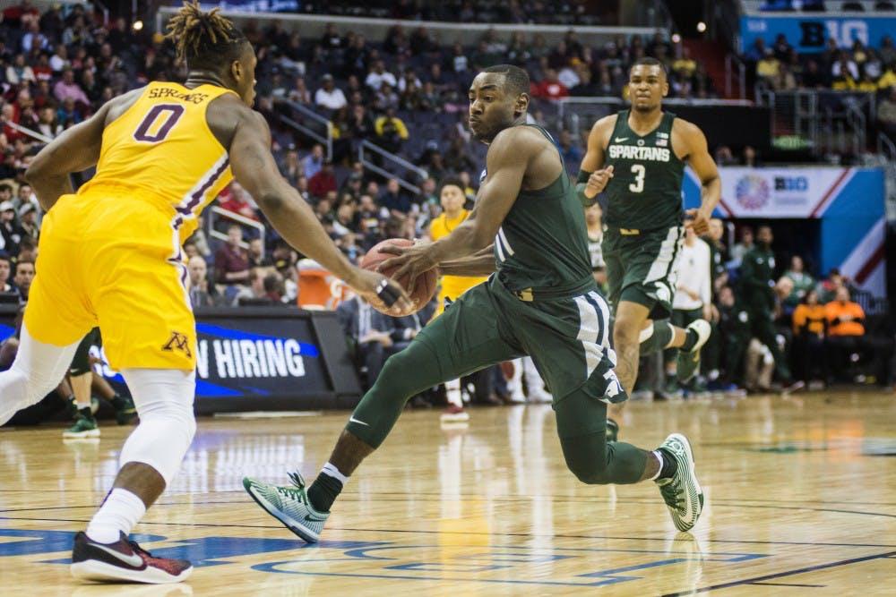 zbm_bkc__msu_mens_basketball_vs_minnesota_001_031017