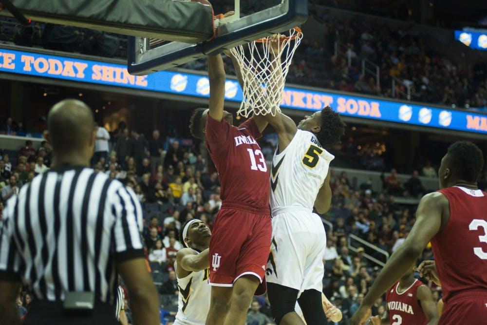 zbm_bkc__mens_basketball_indiana_vs_iowa__002_030917