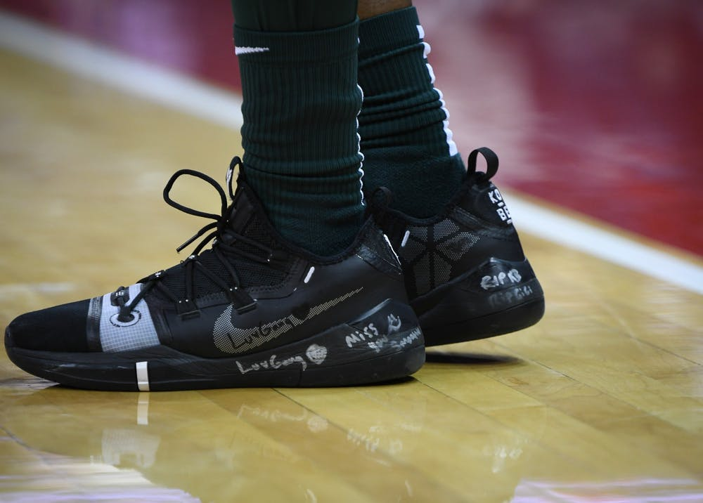basketballvswico17