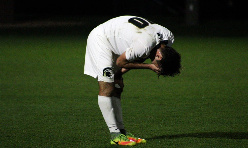 AMB_Men's_Soccer_BGSU-7