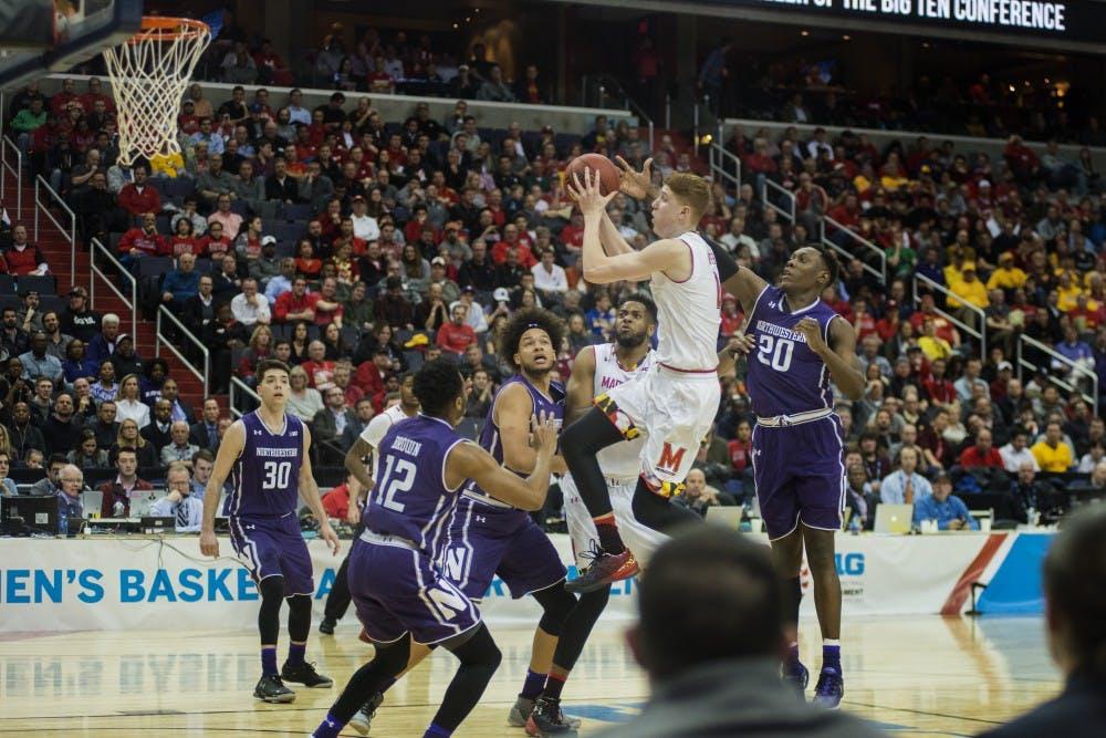zbm_bkc__marylad_mens_basketball_vs_northwestern_002_031017