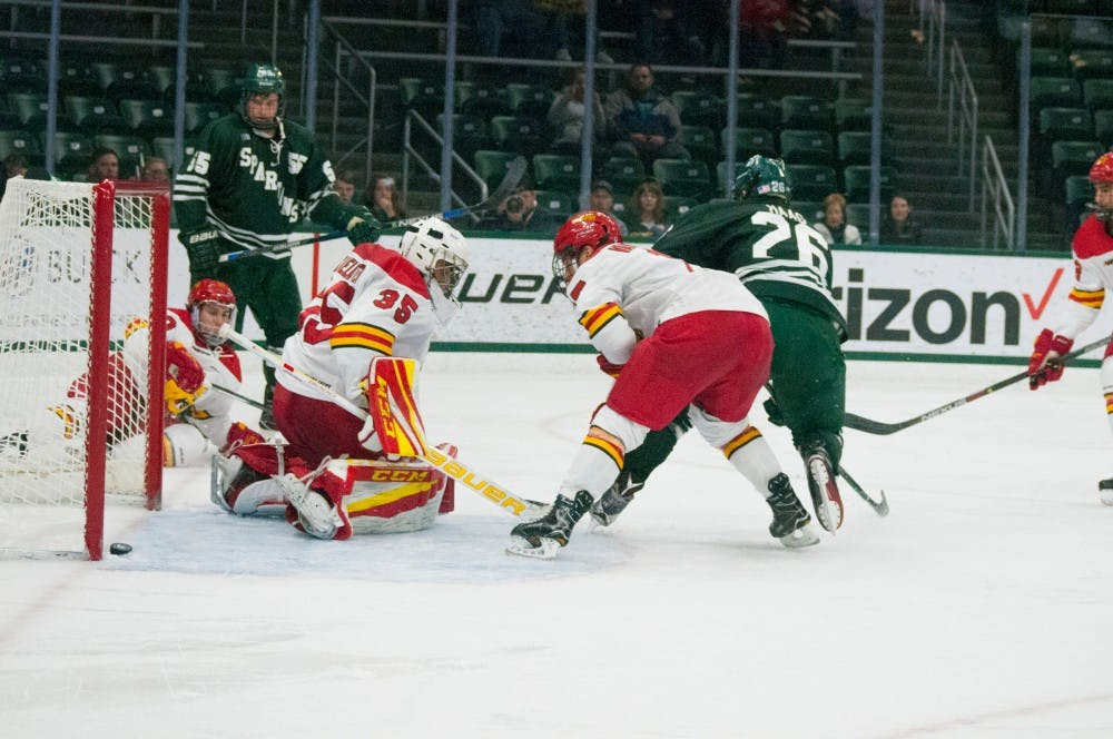 vwd_fea_111016_msu_hockey_vs_ferris_state_02_111016