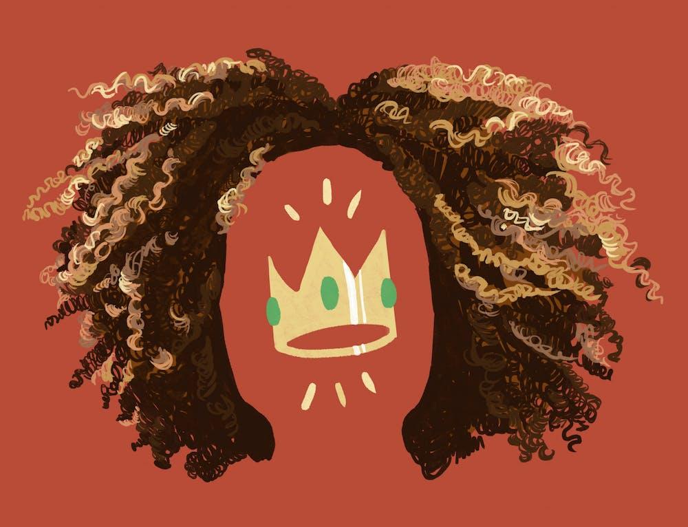 Illustration by Daena Faustino