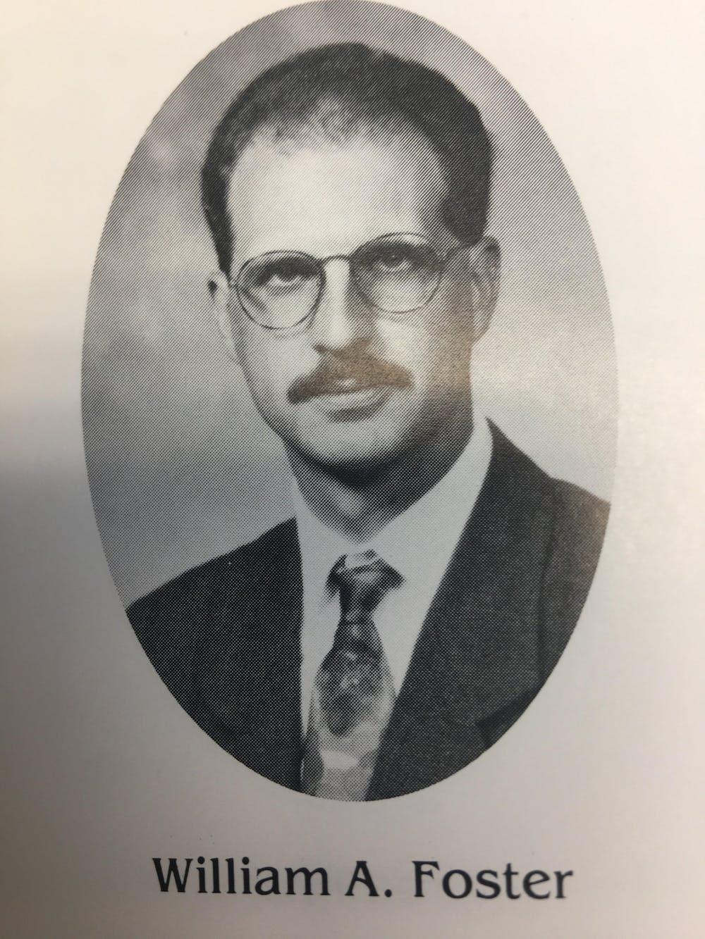 bill-foster