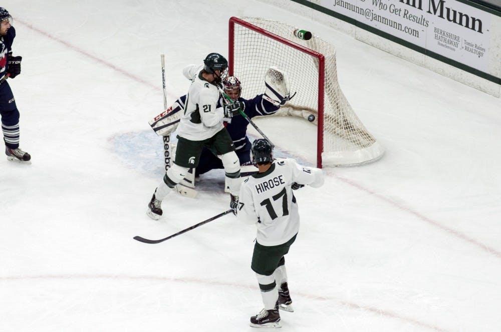 dmv_fea_mens_hockey_vs_toronto_10216_01_100216