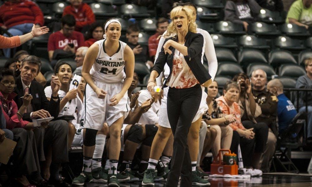 jtf_bwk__womens_basketball_vs_maryland_3417_010_030417
