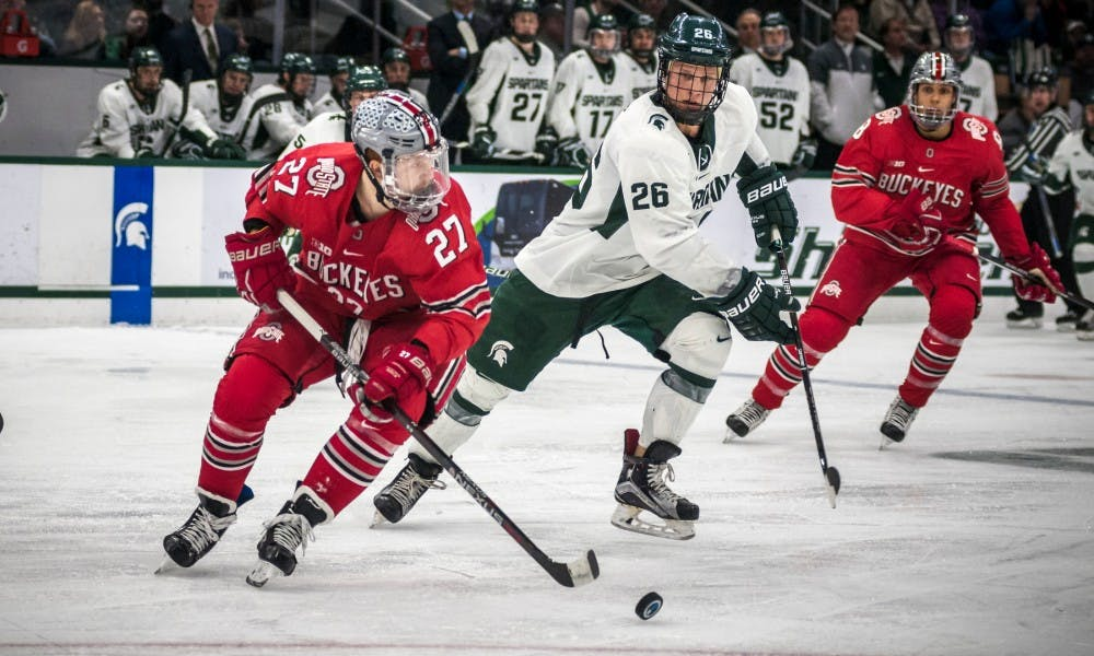 jtf_fea_mens_hockey_vs_ohio_state_09_021717