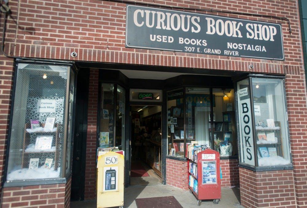 zbm_fea_curious_book_shop__05_022017