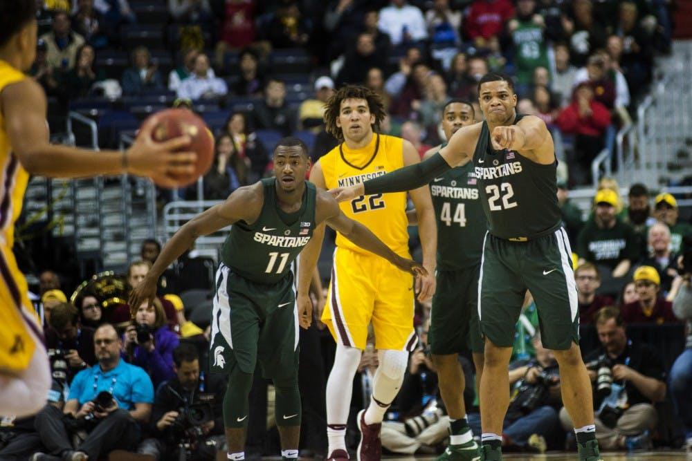zbm_bkc__msu_mens_basketball_vs_minnesota_016_031017