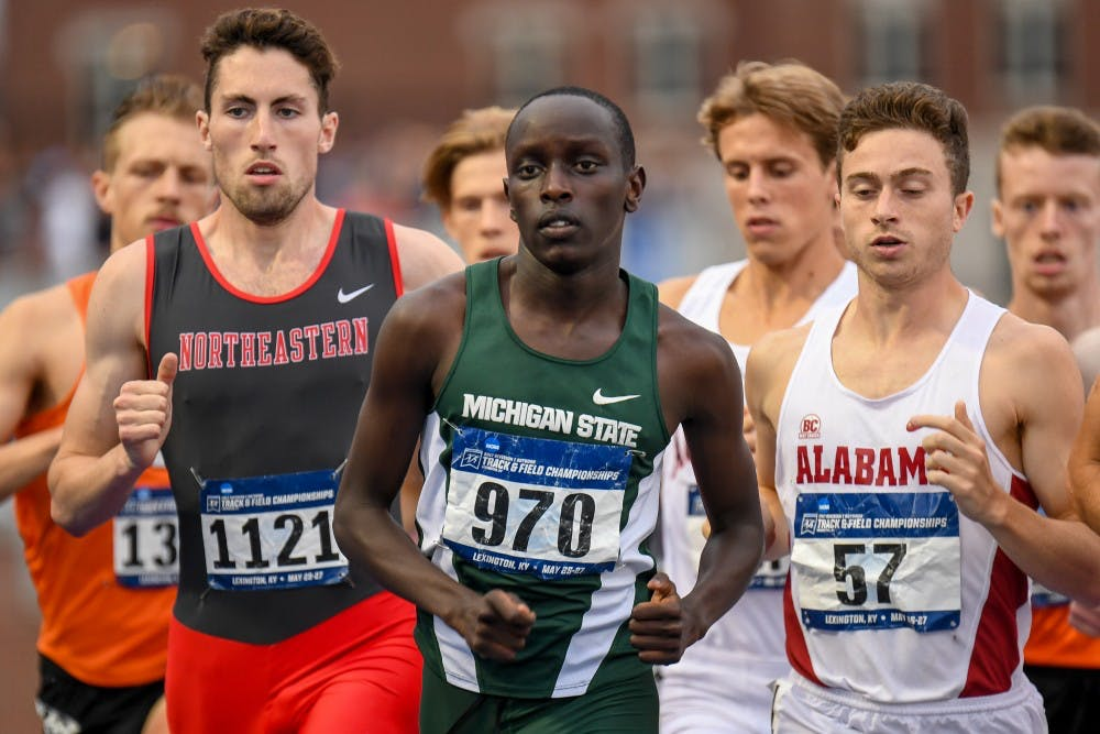 z_Day 3 Mich St NCAA Track_001
