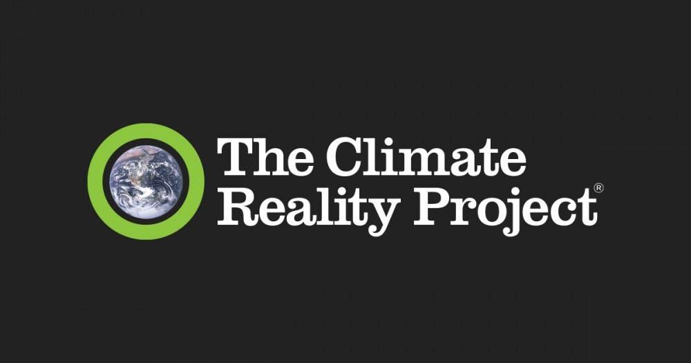 climateshareimage