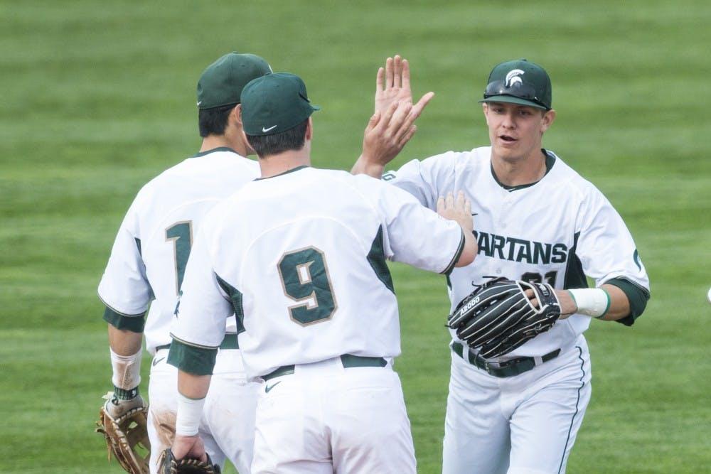 nwa_bbc_baseball_vs_ohio_state14_041417