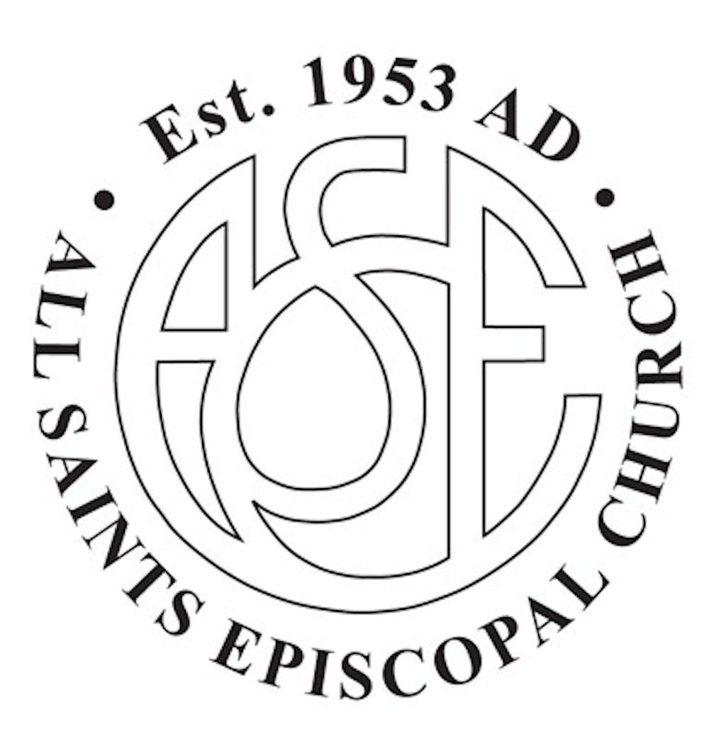 allsaintsepiscopal-logo-1