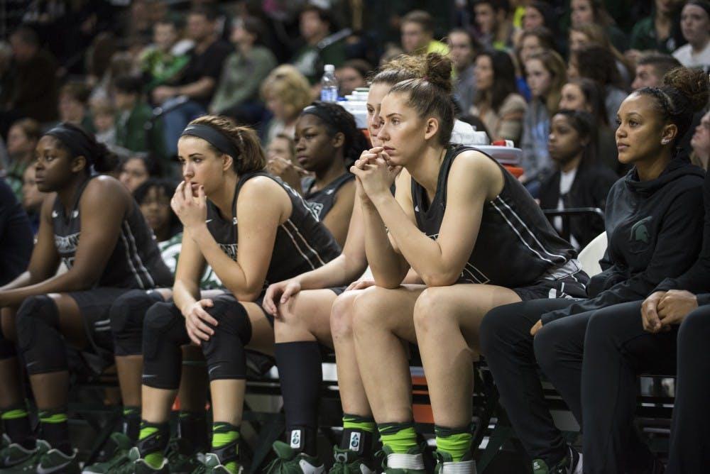 zbm_bkw__womens_basketball_vs_purdue_010_012217