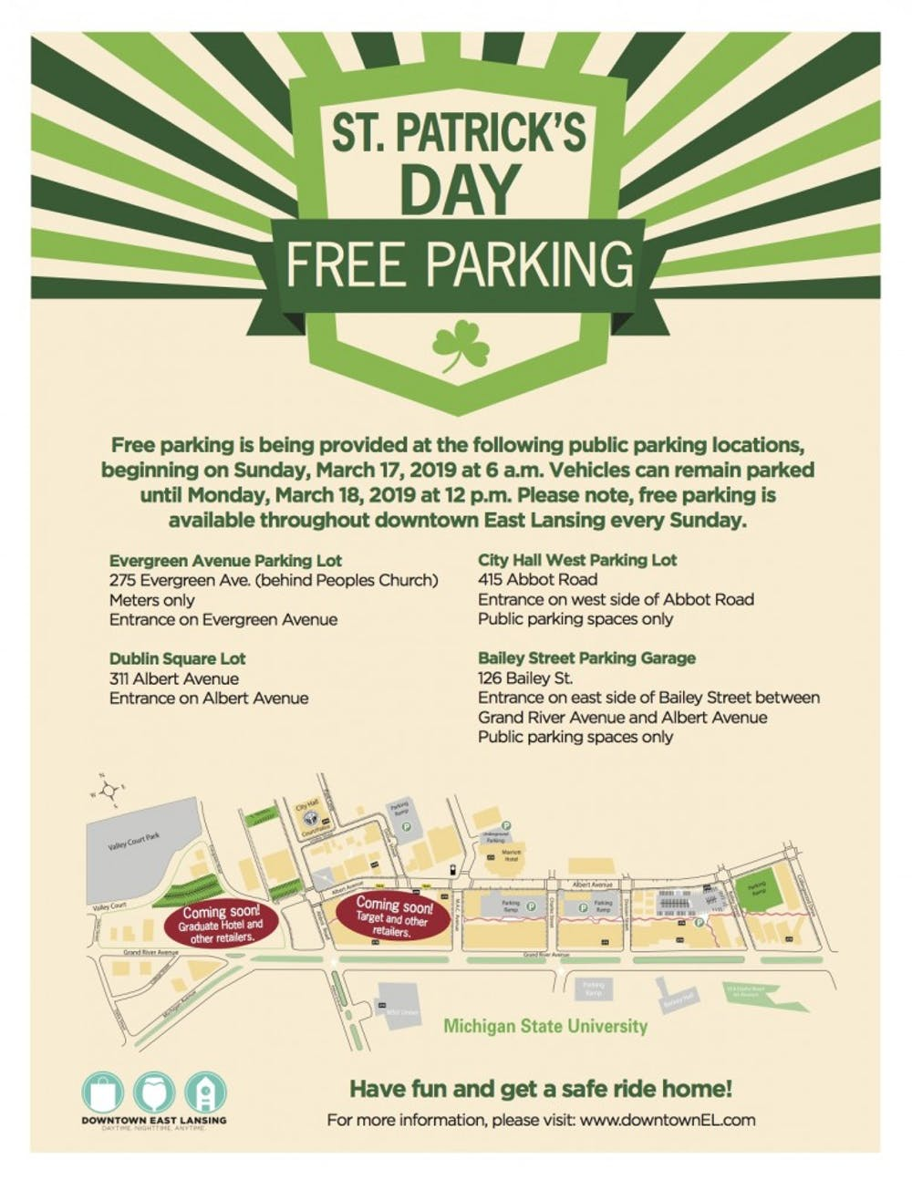 dpw-stpatty-freeparking-2019