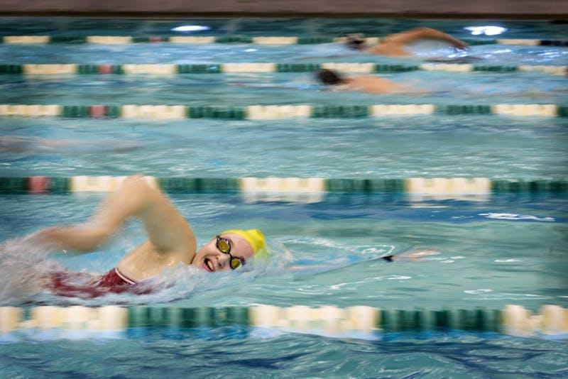 nwa_fea_msu_triathlon_club_practice06_020617