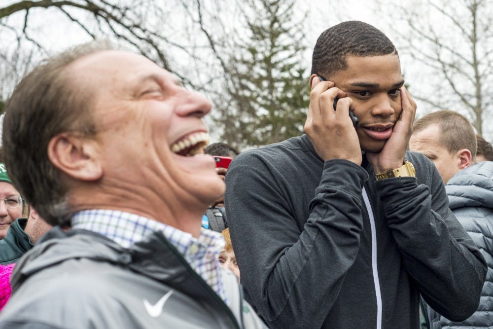 nwa_new_miles_bridges_at_sparty_statue06_041317