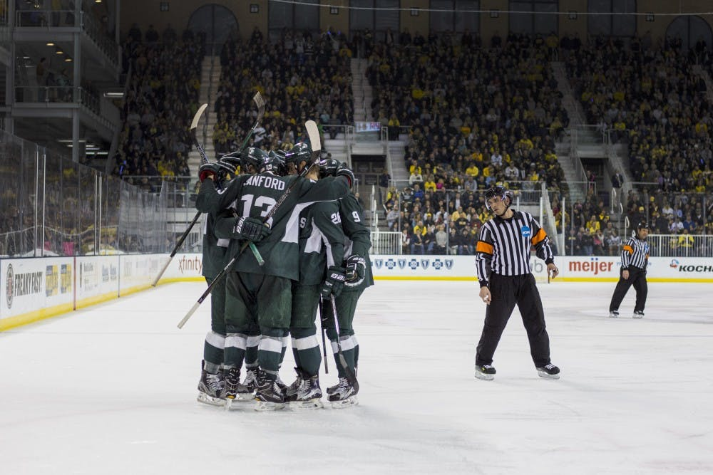 zbm_hky__msu_mens_hockey_vs_michigan__002_021117a