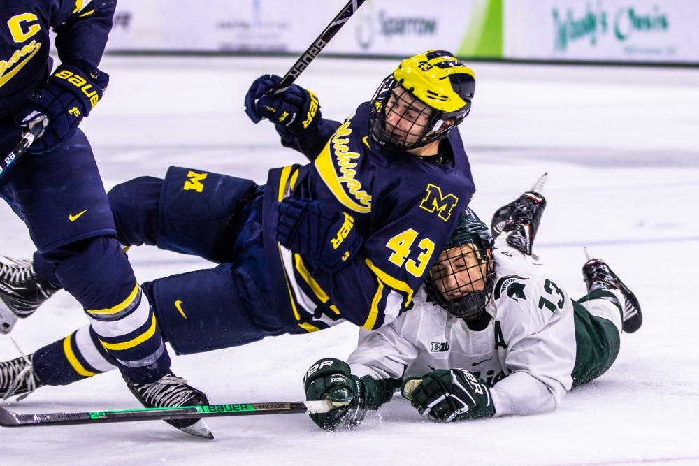hockey-vs-mich-2
