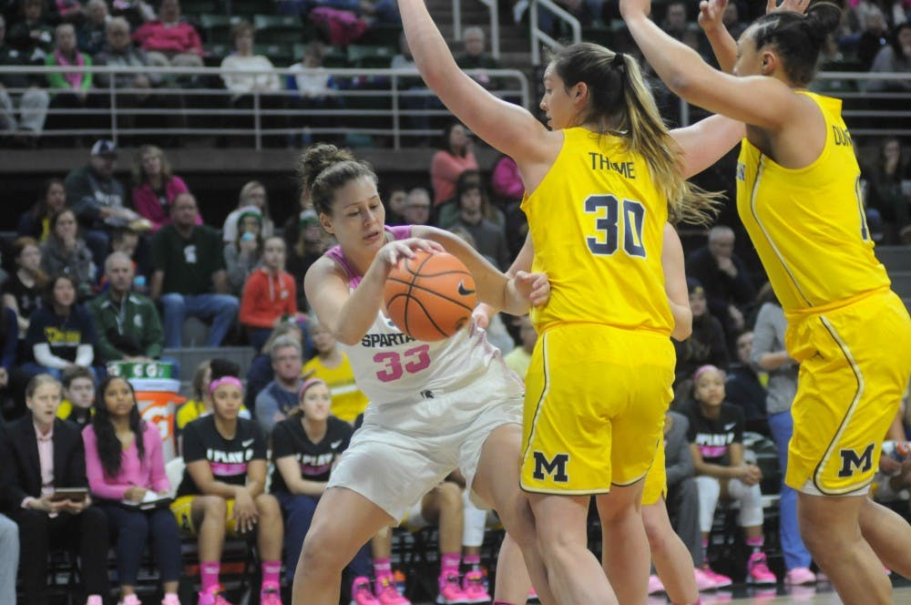 womensbasketballvsmichigan2111824