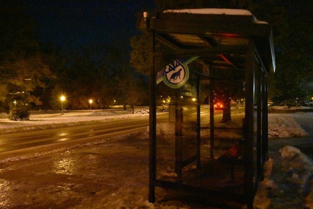 busstop_03