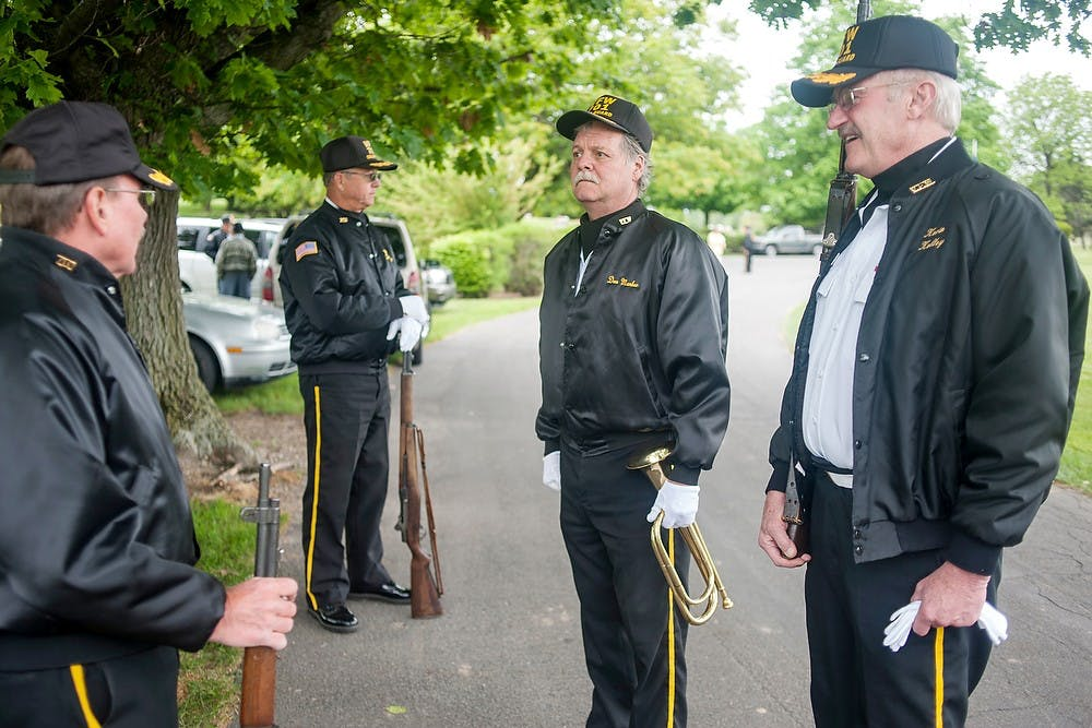 yjw_fea_lc_vfw701_03_052713