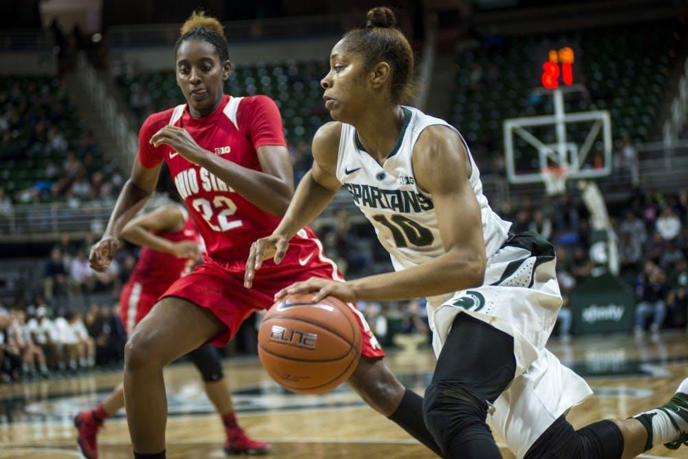 nwa_bbc_womens_basketball_vs_ohio_state_01101709