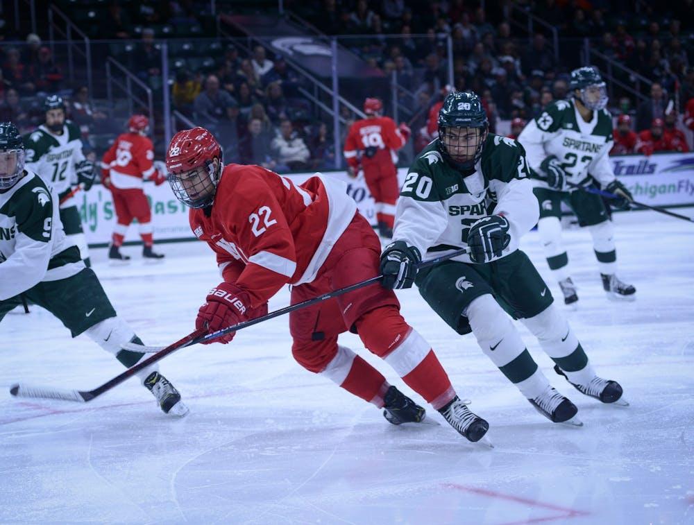 hockey-vs-cornell-g2-7